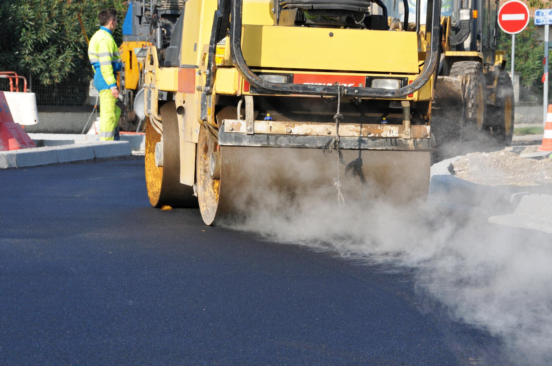 Купить бетон в адлере из фибробетона тротуарная плитка